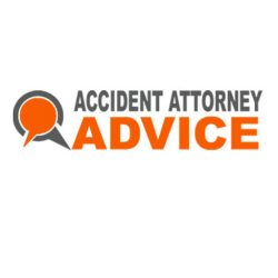 Accident Attorney Advice